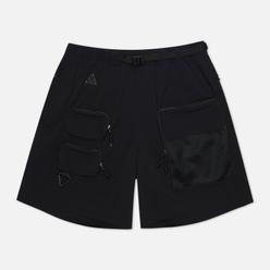 Мужские шорты Nike ACG NRG Cargo Black/Black/Anthracite