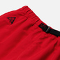 Мужские шорты Nike ACG NRG Woven University Red фото - 1