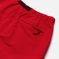 Мужские шорты Nike ACG NRG Woven University Red фото - 2
