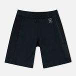 Мужские шорты Nike Court Black фото- 0