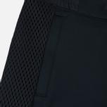 Мужские шорты Nike Court Black фото- 1