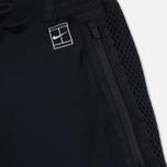 Мужские шорты Nike Court Black фото- 4