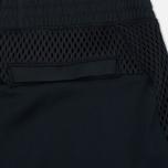 Мужские шорты Nike Court Black фото- 5