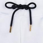 Мужские шорты Nike Court White/Black фото- 1