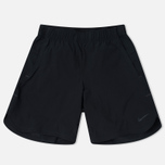 Мужские шорты Nike Essentials Dri-Fit Black фото- 0