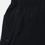 Мужские шорты Nike Essentials Dri-Fit Black фото- 1