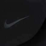 Мужские шорты Nike Essentials Dri-Fit Black фото- 2