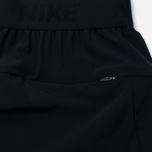 Мужские шорты Nike Essentials Dri-Fit Black фото- 3