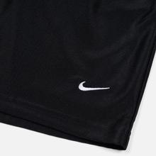 Мужские шорты Nike NRG SSNL Black фото- 2