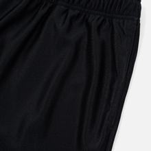 Мужские шорты Nike NRG SSNL Black фото- 1