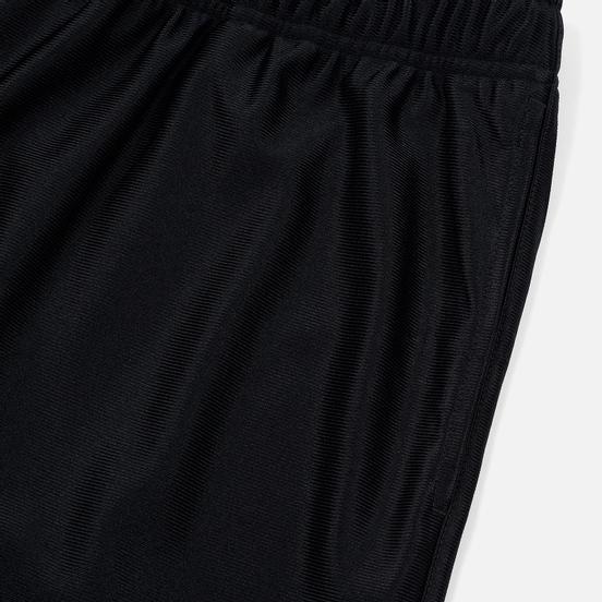 Мужские шорты Nike NRG SSNL Black