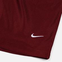 Мужские шорты Nike NRG SSNL Team Red фото- 2