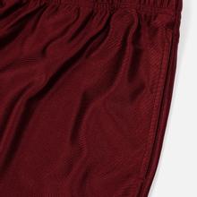 Мужские шорты Nike NRG SSNL Team Red фото- 1