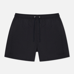 Мужские шорты Norse Projects Hauge Swimmers Dark Navy