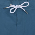 Мужские шорты Norse Projects Hauge Swimmers Marginal Blue фото- 1