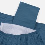 Мужские шорты Norse Projects Hauge Swimmers Marginal Blue фото- 4