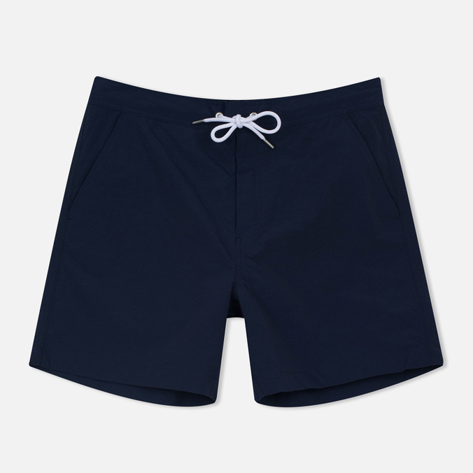 Мужские шорты Norse Projects Hauge Swimmers Navy