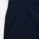Мужские шорты Norse Projects Hauge Swimmers Navy фото- 2