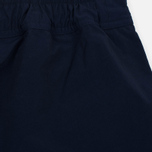 Мужские шорты Norse Projects Hauge Swimmers Navy фото- 3