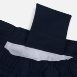Мужские шорты Norse Projects Hauge Swimmers Navy фото- 4