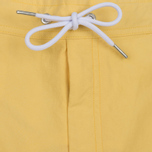 Мужские шорты Norse Projects Hauge Swimmers Strand Yellow фото- 1