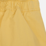 Мужские шорты Norse Projects Hauge Swimmers Strand Yellow фото- 3