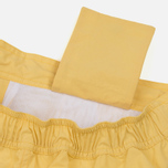 Мужские шорты Norse Projects Hauge Swimmers Strand Yellow фото- 4