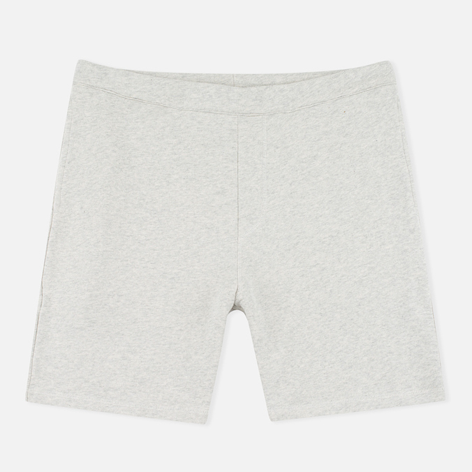 Мужские шорты Norse Projects Ro Light Grey Melange
