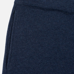 Norse Projects Ro Men`s Shorts Navy photo- 1