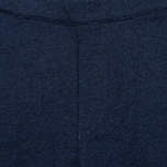 Мужские шорты Norse Projects Ro Navy фото- 2