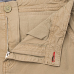 Peaceful Hooligan Container Men's Shorts Stone photo- 2