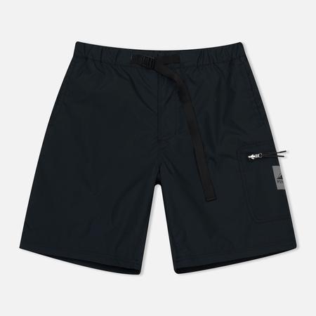 Мужские шорты Penfield Pac Black