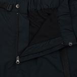 Мужские шорты Penfield Pac Black фото- 2