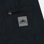 Мужские шорты Penfield Pac Black фото- 3