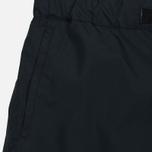 Мужские шорты Penfield Pac Black фото- 1