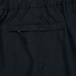 Мужские шорты Penfield Pac Black фото- 4