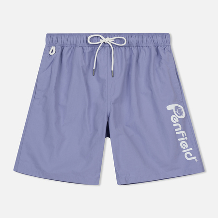 Мужские шорты Penfield Rossiter Persian Violet