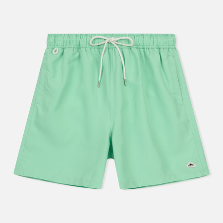 Мужские шорты Penfield Seal Dusty Green