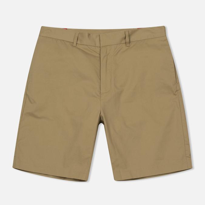 Мужские шорты Penfield Yale Tan