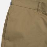 Мужские шорты Penfield Yale Tan фото- 1