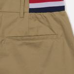 Мужские шорты Penfield Yale Tan фото- 3