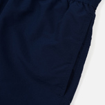 Мужские шорты Polo Ralph Lauren Classic Traveller Swim Navy фото- 2