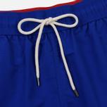 Мужские шорты Polo Ralph Lauren Classic Traveller Swim Rugby Royal фото- 1