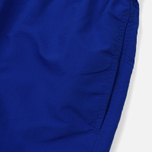 Мужские шорты Polo Ralph Lauren Classic Traveller Swim Rugby Royal фото- 2