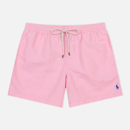 Мужские шорты Polo Ralph Lauren Classic Traveller Swim Taylor Rose