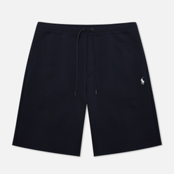 Мужские шорты Polo Ralph Lauren Jogger Double Knit Tech Aviator Navy