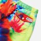 Мужские шорты Polo Ralph Lauren Traveler Swim Tie Dye Multicolor фото - 2