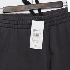 Мужские шорты Reebok Classic Premium Washed Deep Teal