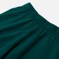 Мужские шорты Reebok Classic Premium Washed Deep Teal фото - 1