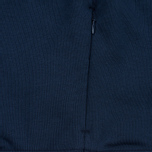 Мужские шорты Reebok x Beams Tennis Sweat Navy фото- 2